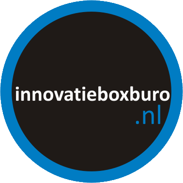 INNOVATIEBOX - NO CURE - NO PAY